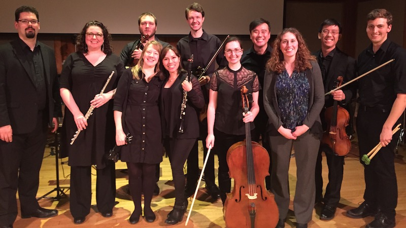 The Boston New Music Initiative | Network of Contemporary